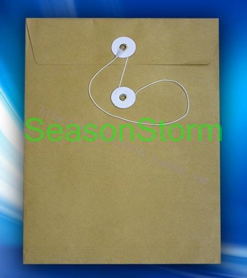 8x11 paper