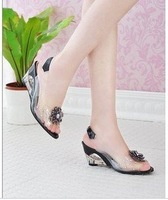 1 Fashion sandal Fashionable sandal Sexy sandal Lady sandal Woman sandal Girls sandal High heel sandal