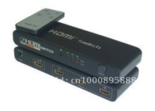 popular hdmi output switch