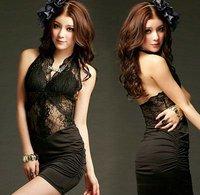 New fashion Summer ladies dress