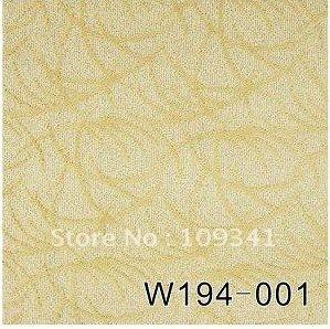 Genuine sheepskin Wool carpet,Sitting room/parlour/drawing room/saloon Winter carpet,AutoDeco,Christmas Gift