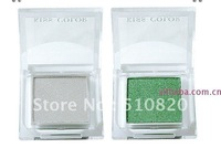 Free shipping  dazzles  mineral eye shadow 04