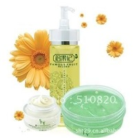 Free shipping skin care set night cream 04