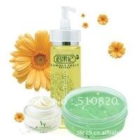 Free shipping skin care set night cream 04