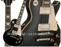 best guitar Musical Instruments Custom 1960sStandard VOS Vintage Electric Guitar