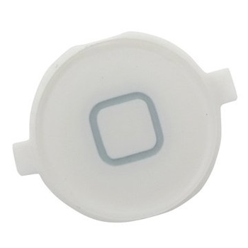 Home Button Replacement for iphone 3g( PHONE3G-9014)(100pcs/lot)