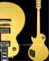 best Musical Instruments New Arrival-Custom Shop Randy Rhoads Custom VOS Electric Guitar
