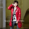 New arrival Free shipping     hand knitted sweater womens coat  factory supplies promotion  hooded sweatshirt