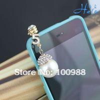 Cell Phone Pendant IP007 10pcs/Lot Free shipping