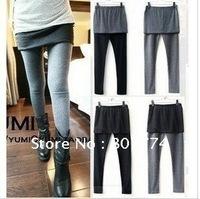 Женская юбка slim fit D712-647#