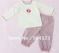 Пляжные  шорты для мальчиков 5 /lot + ,  GZST1218