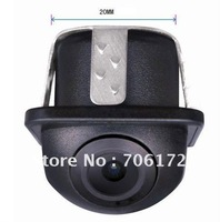 Factory directly selling Universal rear car camera Car security Camera rear view Reverse Backup good quality