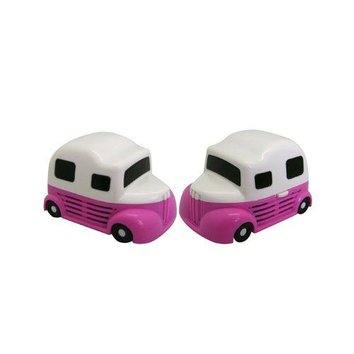 Free shipping, HOT selling! The new Ice cream ice cream car vacuum cleaner, fashion mini vacuum cleaner , Retail&Wholesale(China (Mainland))