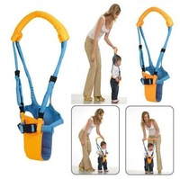 Retail Baby Walker Toddler Harnesses Learning Walk Assistant Baby Keeper (SY-74)