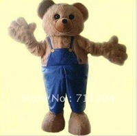 China Teddy bear Mascot Costumes,China Teddy bear Mascot Costumes Manufacturer & Supplier & Exporter