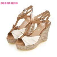 Women's Pumps Shoes Glitter Bead Bowknot Bridal Wedding Shoes Nice Flower Princess Stiletto Heels Pumps Chic White