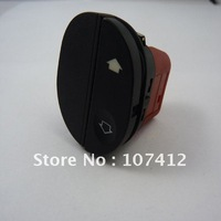 Free Shipping ,(FD005) NEW Power window switch Fit for Ford Fiesta MK6 JH1/JD3 96FG14529AD