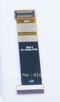 NEW Replacement Repair LCD Flex Cable Ribbon For SAMSUNG 3050