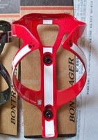 2012 New product!! BONTRAGER RXL full carbon fibre bottle cage cages bicycle accessories& 4 color+free shipping