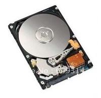 Free shipping For Fujitsu 320 GB,Plug-In Module,5400 RPM (MHZ2320BH-G2) Hard Drive  brand new