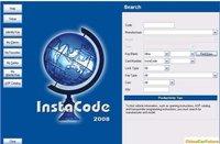 InstaCode 2008