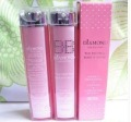 Hot Korea Perfect Soothing BB cream, UV Protecting Whitening anti-wrinkle BB Cream many bb in shop