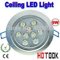Светодиодная лампа OEM E27 12W 12 * 1W Par 38 LED 85/256v 12 2 CE & RoHS x 12  PN-PE2712W