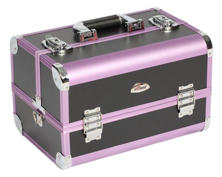 huge makeup case - photo #42