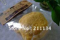 New Bath Sponge Massager Bath Scrubber  Multi Application for Bath Body , Face Washing,10pcs!