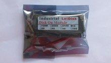 popular ide flash disk