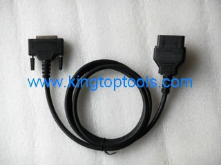 FUSO diagnostic cable MH063661(China (Mainland))