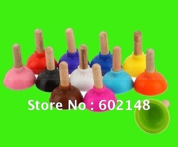30pcs/lot Wholesale silicone sucker stand holder for cellphone Christmas gift
