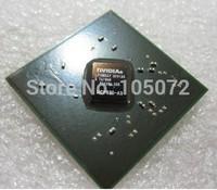 1pcs NVIDIA  MCP67D-A3  BGA IC Chipset With Balls for Laptop Guaranteed quality