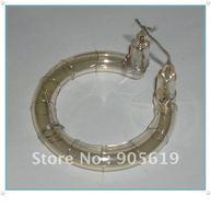 ~Free Shipping~CAMERA FLASH TUBE/180W Camera Strobe Lamp Xenon/180W Camera Flash Circular Lamp