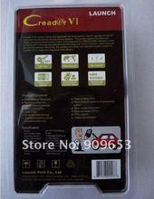 china internet code price