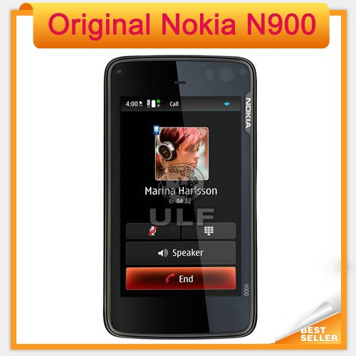 Free Shipping Original 5500 Nokia Unlocked phone