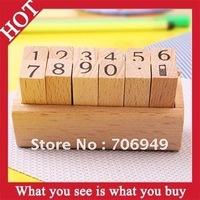 Печать BF 12pcs Lnk Pad Lnk Pad inkPad DIY /ofs22 BF0070008