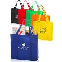 2013 Latest non woven bag, non woven shoppingbag, shopping bag, lowest price