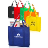 2013 Latest non woven bag, non woven shoppingbag, shopping bag, lowest price