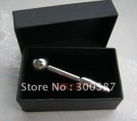 New design handmade Male Stainless steel catheter A088/male device/Sex toys/sex products
