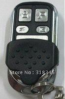 Пульт ДУ RF 2 4 AB ABcd 1527 2260 Code315/433