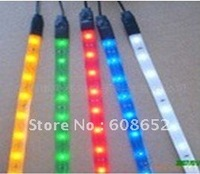 Wholesale LED 3528 -Strip Light - Red-Yellow -White-Blue-Green -5 colors-each color 5m -Lights & Lighting-LED Lighting-LED Strip