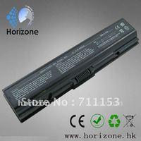 Generic Laptop battery for Toshiba PA3533 PA354 PA3535 6600mAh 9cells
