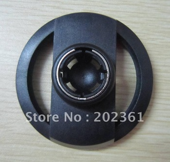 free shipping wholesales 100pcs/lots hot sell Bracket Cradle Holder For tomtom one v4