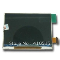 NEW Original Mobile LCD SCREEN FOR HTC ChaCha A810e G16 free shipping by DHL or EMS