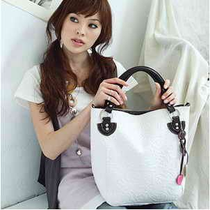 Hot sell !! multicolor fashion lady bag,with Totems pu leather, quality guarantee wholesale and retail WLHB25