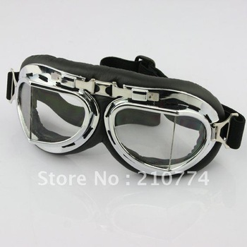 TOP NEW SUNGLASSES GOGGLES WITH ADJUSTABLE STRAP LEASH