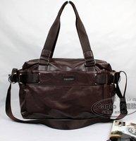 2014 newly canio brand men shoulder bag messenger bag-Free shipping