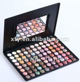 Pro 88 Metal Color Eye Shadow Makeup Eyeshadow Palette / Free Shipping