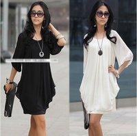 Женское платье & Falbala 10569